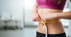 Δίαιτα: Κανείς δεν μιλάει γι' αυτά τα τέσσερα πράγματα…