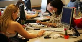 Πολυνομοσχέδιο ΟΤΑ- Κινητικότητα: Τι γίνεται με τις αποσπάσεις υπαλλήλων