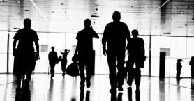 ΑΣΕΠ: Προκήρυξη για την πλήρωση 30 θέσεων στην Τράπεζα Ελλάδος
