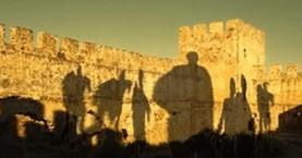 Το μυστήριο με τους πολεμιστές που υπερασπίστηκαν το Φραγκοκάστελλο