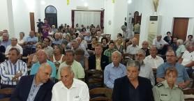 Εκατό χρόνια από την αγροτική μεταρρύθμιση του Ελευθέριου Βενιζέλου