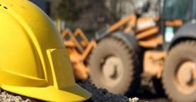 Νεκρός εργάτης από έκρηξη οξυγονοκόλλησης