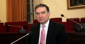 Υπόθεση ΕΛΣΤΑΤ: 2χρόνια φυλάκιση με τριετή αναστολή στον Ανδρέα Γεωργίου
