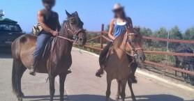 Θλίψη στην Κρήτη: Πώς οι δυο γονείς χάθηκαν μέσα σε λίγα λεπτά