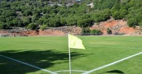 ΕΠΣΧ: Στην Κάντανο το Super Cup