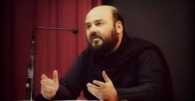 Ιερέας από την Κρήτη: Για αυτό είπα