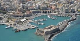 Ο κατάλογος των ακινήτων και στην Κρήτη που εξαιρούνται από το Υπερταμείο