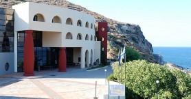 Διπλωματική Εργασία για την Ενεργειακή Αυτονομία της Ορθοδόξου Ακαδημίας Κρήτης