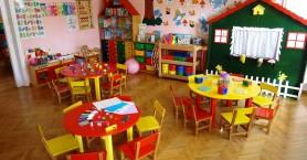 ΕΕΤΑΑ Παιδικοί Σταθμοί: Πότε λήγει η προθεσμία
