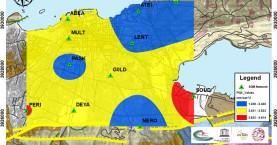 Πως έγινε αισθητός στα Χανιά ο σεισμός νότια της Μήλου