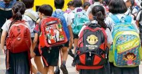 Οικονομικό βοήθημα για μαθητές Α' τάξης Δημοτικού στη Στερεά Ελλάδα