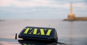 Χανιά: Εξετάσεις για την απόκτηση Ειδικής άδειας οδήγησης (ΤΑΧΙ)