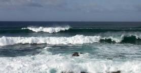 Ρέθυμνο: Ο ένας πήγε να σώσει τον άλλο στη θάλασσα - Κινδύνευσαν και οι 2!