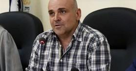 Ψυχικά διαταραγμένος ο υπάλληλος που μαχαίρωσε τον δήμαρχο Ελευσίνας