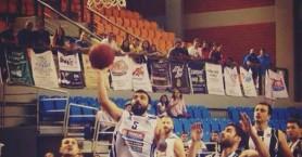 ΑΟΚ Χανιά: Υφαντόπουλος, ο επόμενος
