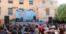 Το πολιτικό φεστιβάλ «Αναιρέσεις» επιστρέφει στην Κρήτη