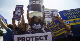 Ιρλανδία: Επί ποδός πολέμου υπέρμαχοι και αντίπαλοι για την άμβλωση