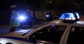 Από έναν έλεγχο στο αυτοκίνητό του, η ΕΛΑΣ εξιχνίασε 8 υποθέσεις στην Κρήτη