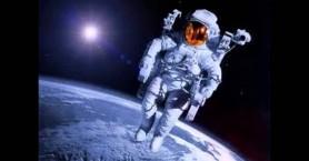 Τι χρειάζεται κάποιος για να γίνει αστροναύτης στη ΝASA,τι μισθό θα παίρνει