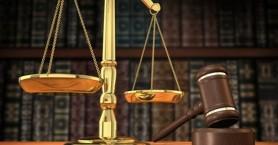 Οφειλέτρια δικαιώνεται από το Ειρηνοδικείο Χανίων
