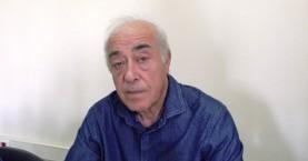 Ευτ. Δασκαλάκης: Τι οφείλει ο Πρωθυπουργός να εξαγγείλει για την Κάντανο