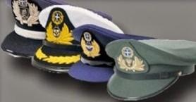 Πραγματοποιείται παγκρήτια σύσκεψη σωμάτων ασφαλείας και ενόπλων δυνάμεων