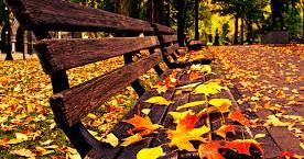 Από αύριο ξεκινά «επισήμως» το φθινόπωρο -Στις 23:02 η φθινοπωρινή ισημερία