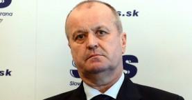 Στα Χανιά ο Υπουργός Άμυνας της Σλοβακίας