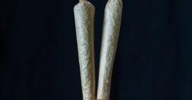 Συνελήφθη άνδρας στην Ιεράπετρα για κατοχή ναρκωτικών ουσιών