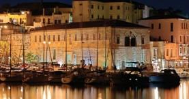 Η 9η Biennale νέων Ελλήνων αρχιτεκτόνων στο ΚΑΜ στα Χανιά
