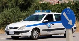 Αστυνομικά επικίνδυνα σαραβαλάκια - Καταγγελία Ένωσης Αστυνομικών Ρεθύμνου
