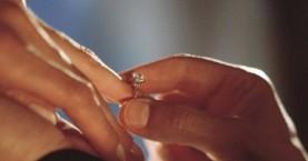 Πρόταση γάμου on air: «Τα παρατάω όλα, θέλεις να με παντρευτείς;» (ηχητικό)