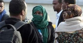 Σάμος: Πλήθος αυτοσχέδιων όπλων εντοπίστηκαν σε hotspot