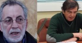 Μιχάλης Αεράκης: Ανακρίβειες όσα υποστηρίζει για τον ΔΗΠΕΘΕΚ ο Γ. Σαρρής
