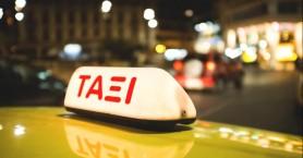 Λεπτομέρειες για την άγρια δολοφονία ταξιτζή - Ο δολοφόνος έκανε τον πελάτη
