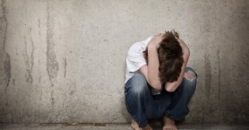 To Eλληνικό spotlight: 50 χρόνια βιαστής ανηλίκων στον Πειραιά