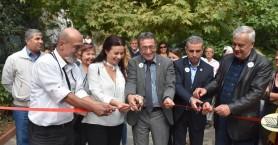 Στο Αδραμμύτιο της Τουρκίας η Αντιδήμαρχος Τουρισμού, Ελ. Αλιφιεράκη