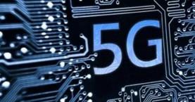 Ο Όμιλος ΟΤΕ στο δρόμο για το 5G