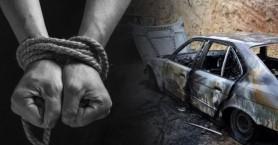 Οι απαγωγές που συγκλόνισαν την Κρήτη