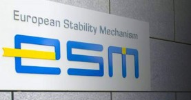 Ο ESM εκταμίευσε την υπο-δόση των 800 εκατ. ευρώ