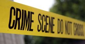 Εγκλημα-σοκ στον Άγ. Παντελεήμονα: Με σακούλα στο κεφάλι βρέθηκε 48χρονη