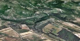 Ποιοί Δήμοι στην Κρήτη δεν οριοθέτησαν οικισμούς σε δασικούς χάρτες
