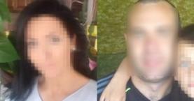 Δολοφονία καρδιολόγου: Μία εβδομάδα έκανε... πρόβες το σατανικό ζευγάρι