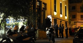 Φόνος Ζαφειρόπουλου: Πήρα προκαταβολή 3.000 ευρώ για να του ρίξω στο πόδι