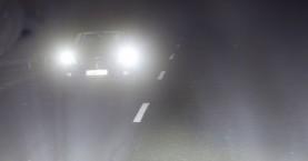 Χανιά: Τροχαίο στην εθνική- Οι άνθρωποι ειδοποιούσαν με φακούς τους οδηγούς