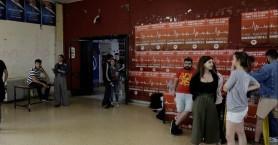 Αλαλούμ στο Ανοιχτό Πανεπιστήμιο – Στο σκοτάδι οι φοιτητές
