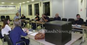Τυροκόμοι Χανίων: Μειωμένη η κατανάλωση – Τι λείπει από την Κρήτη