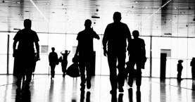 Επικράτησαν οι προσλήψεις έναντι των απολύσεων στην Κρήτη