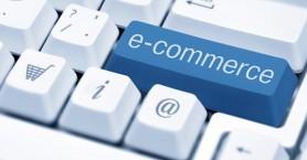 Διήμερο εκδηλώσεων με θέμα το Ηλεκτρονικό Εμπόριο στο Ηράκλειο