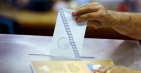 Εθνικές εκλογές 2019: Τα τελικά αποτελέσματα στο Ρέθυμνο